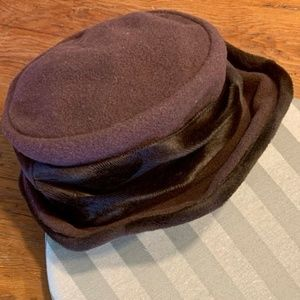 Vesna Vanity Hats